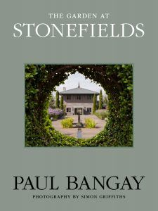 the-garden-at-stonefields-cover