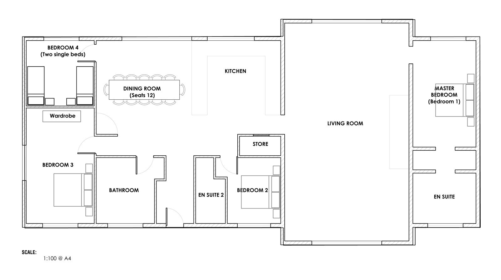 stonefields-the-farmhouse-floor-plan1